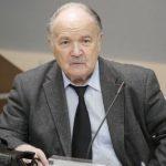 Ушёл из жизни актёр и режиссёр Николай Губенко
