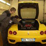 Что будет, если залить масло для дизеля в бензиновый двигатель