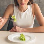 Что такое расстройство пищевого поведения и как его избежать? Советы нутрициолога