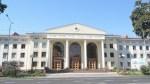 В ташкентском филиале МГУ будут готовить филологов