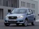 Datsun отправит на ремонт почти 100 000 автомобилей