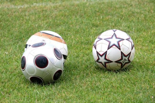 Юрий Семин считает, что в матче за Суперкубок РФ нет фаворита