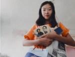 Жители России и Китая стали участниками конкурса сочинений ко Дню дружбы