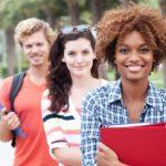 В Москве открылась летняя школа для иностранных студентов