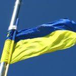 Украина отказалась от соглашения о торгпредставительствах с Россией