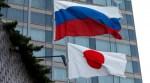 В Японии отказались от безвизовых обменов с Россией в этом году из-за пандемии коронавируса