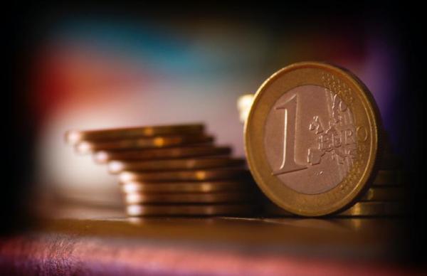 Ратас: правительство не будет отменять II пенсионную ступень