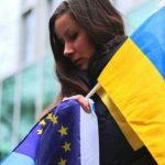 Конец «безвиза» — в новом году украинским нелегалам придется покинуть ЕС