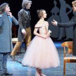Большой театр откроет сезон оперой «Дон Карлос»
