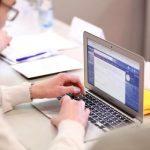 Онлайн-платформу с бесплатными материалами по школьным предметам разработает Минпросвещения