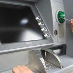 В таллиннских банкоматах нашли фальшивые банкноты. Дважды