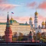 Кинофильм о Московском Кремле набрал во Франции 2,5 млн просмотров