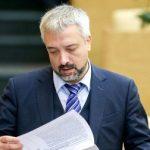 Руководитель Россотрудничества объявил новые образовательные проекты в других странах