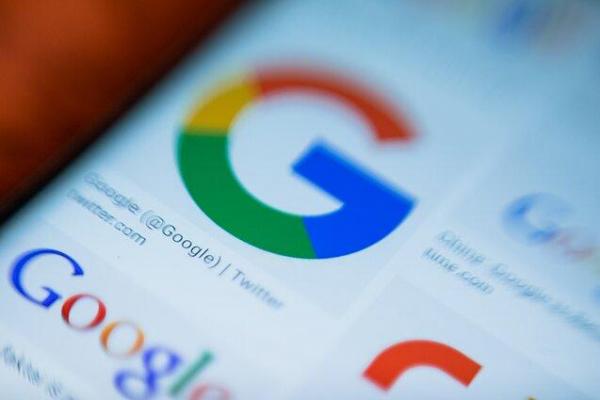 Google обучит литовцев и бизнес переориентироваться после кризиса