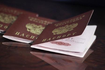 В Минтруде пояснили процедуру увольнения чиновников со вторым гражданством
