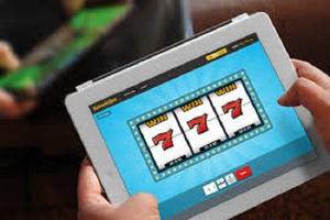 Демо-версии продуктов казино Вулкан: для широкой аудитории пользователей