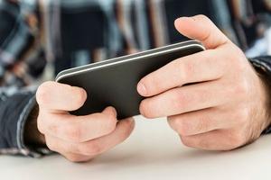Онлайн-приложение игрового клуба Вулкан обеспечит доступ к любимым играм в удобное время