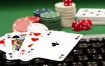 Джойказино легальное казино сделает вашу игру безопасной