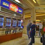 Геймеры оценили преимущества игровых автоматов казино Вулкан с прогрессивным джек-потом