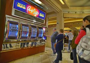 преимущества игровых автоматов с 777