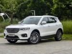 Коронавирус помогает китайцам в России продавать автомобили