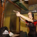 Евгений Капов: в спорте есть соперники, в спорте нет врагов!