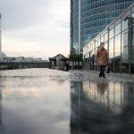 Налоговыми каникулами в кризис воспользовались лишь 2% крупных компаний