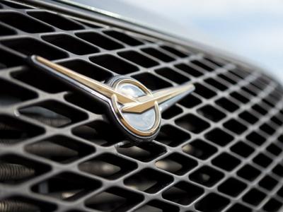 Названы сроки выхода на рынок УАЗ «Патриот» нового поколения