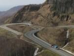 Один из регионов России решил отказаться от бензиновых и дизельных авто