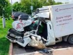 Операторы камер фиксации нарушений ПДД предложили резко увеличить штрафы для водителй