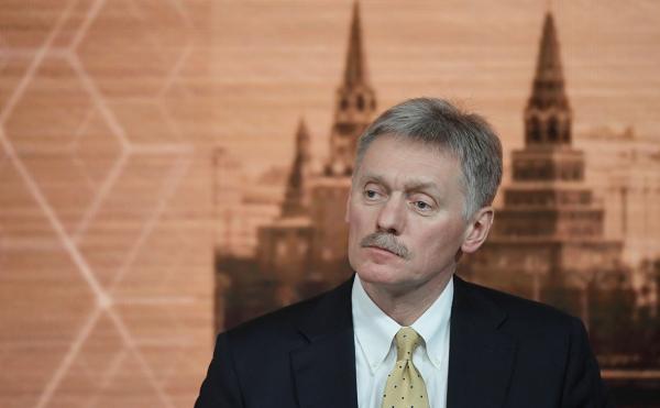 Песков счел рефинансирование долга Белоруссии предметом переговоров