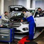 Почему гораздо выгоднее обслуживать новый автомобиль не у «официалов», а у «серых» дилеров