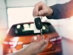Приведет ли дефицит новых автомобилей в России к росту цен на них