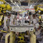 Российский завод Hyundai заработал на полную помощь