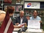 В Латвии не прекращается борьба за русское образование
