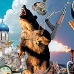 Эксперт: «Западные СМИ против российской вакцины – слабый приём»