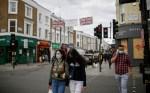 СМИ узнали о планах рекордного повышения налогов в Великобритании