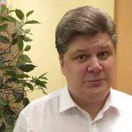 Николай Сорокин: если Белоруссия уходит на Запад, то возможны какие угодно отношения