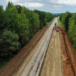 У 17 городов России появятся новые обходы, но только через 4 года