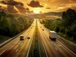 В России придумали новую систему контроля за качеством дорог