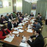 Международный старообрядческий форум пройдет в октябре
