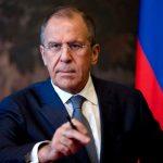 Главы МИД России и Монголии обсудили проекты по поддержке русского языка