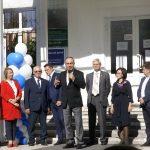 В Иркутске начал работу учебный центр для преподавания русского языка зарубежным студентам