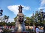 Украинская община Крыма: Здесь ничего не препятствует развитию украинского языка