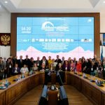 Международную конференцию на Сахалине посвятили творчеству Чехова