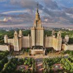 МГУ разработает программу по обучению русском языку для туристической сферы Танзании