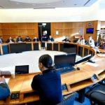 В Европарламенте призвали страны ЕС использовать родные языки нацменьшинств