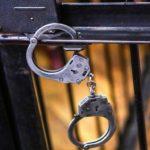 Депутаты Рады предлагают сажать чиновников в тюрьму за отрицание «оккупации Крыма»