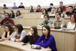 Готовится реформа: в Латвии в пять раз больше вузов, чем в богатой Дании