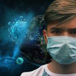 В Йыхви работник кассы по безработице заболел коронавирусом